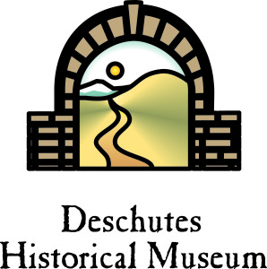 Deschutes County Historical Museum