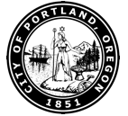 City of Portland Archives and Records Center