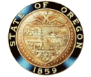 Oregon Commission for Women
