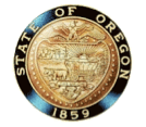 Oregon State Archives
