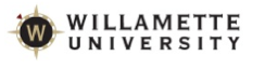 Willamette University, Archives and Special Collections