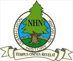 logo_nhn