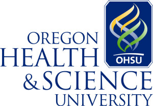Oregon Health Sciences University, Historical Collections and Archive
