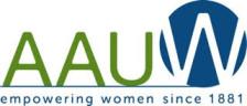 AAUW new